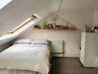 Attractive Double Room in Whitechapel
