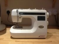 Brother RS 36 sewing Machine