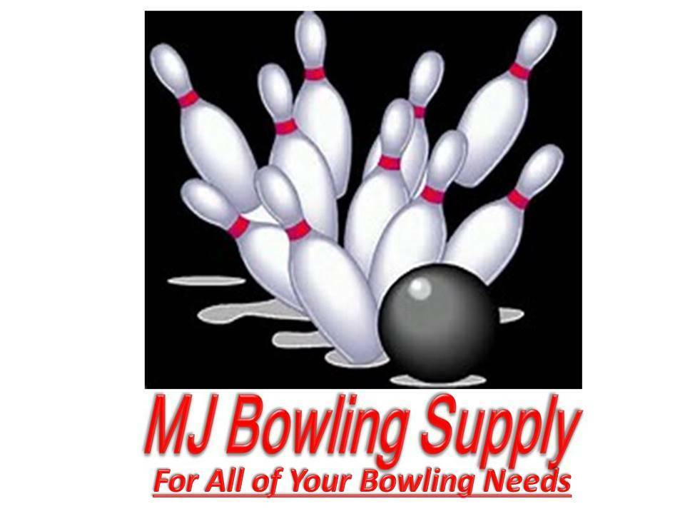 MJ Bowling Supply