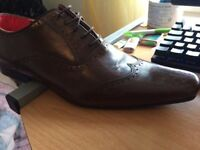 Mens Shoes BRAND NEW