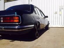 1979 Holden vb sle 308 Hampstead Gardens Port Adelaide Area Preview