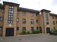 Lovely 1 bedroom apartment - short walking distance to Stratford Station
