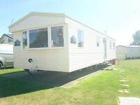 Static caravan holiday home for sale, #1 holiday park with facilities not
