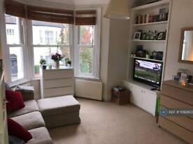 1 bedroom flat in Balham, London, SW17 (1 bed) (#1092803)