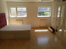 5 lovely rooms, new house, Seven sisters