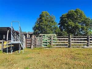 Rappville Farmland Kyogle Kyogle Area Preview