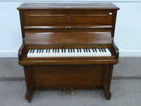 Wanted ! Looking to buy - Dale Forty Forte Small 5 Octave Piano !