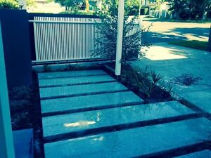 Concrete Polishing and Grinding Clear Island Waters Gold Coast City Preview