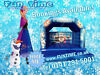 Bouncy Castle Hire, Bouncy castles,Frozen,Dispicable me,loads available,Glasgow,Motherwell,Airdrie Glasgow, South Lanarkshire