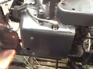 Simplicity Tractor   Kijiji in Ontario  - Buy, Sell & Save with