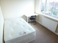 Lovely single room @ Ladywell