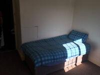 Single room to rent Balsall Heath