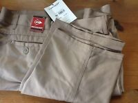 Mens trousers new,38W29L 2 Pairs