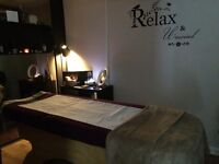 Therapy Room/Small Workshop Space to Rent