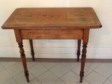 Side table Lane Cove West Lane Cove Area Preview
