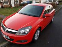 Astra SXi FSH, 5 month MOT, recent clutch and timing belt