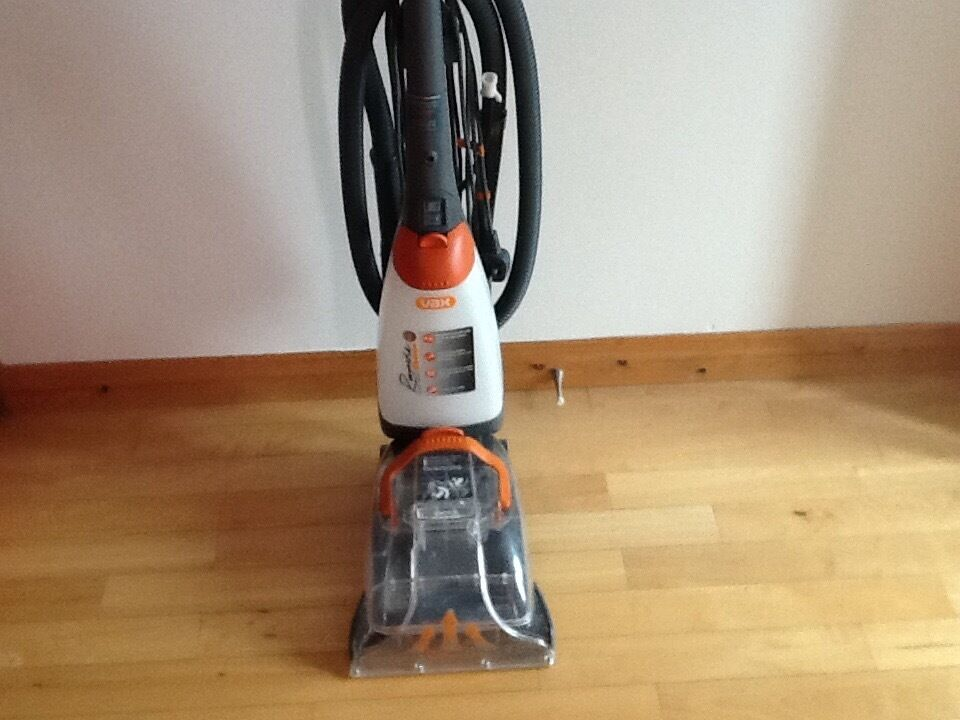 Carpet Cleaner With Upholstery Attachment Floor Matttroy
