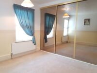 BEAUTIFUL SPACIOUS 3 BEDROOM HOUSE FOR RENT IN FARINGDON ROAD £1000PM