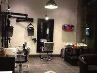 Hair&beauty business for sale
