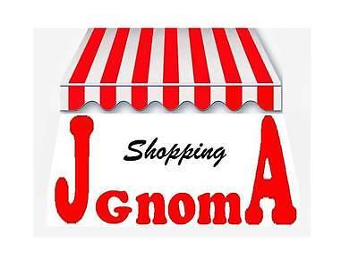 jgnoma_shopping