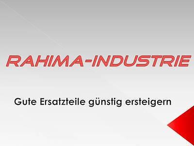 rahima-industrie