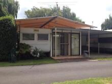 Onsite Caravan and annex for sale West Rosebud Rosebud West Mornington Peninsula Preview