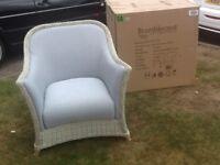 Bramblecrest Furniture Chairs