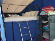 MDC off road  camper trailer, exellent condition. Wellard Kwinana Area Preview