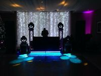 ASIAN DJ's & DHOL PLAYERS AVAILABLE FOR ALL OCCASIONS!