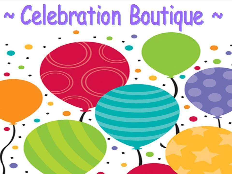 celebrationboutique