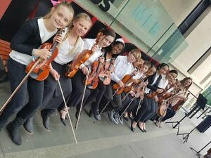 Professional Music Academy of South Australia (norwood &a paradise) Paradise Campbelltown Area Preview