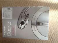 Aqualisa Quartz 8.5kw Electric Shower