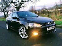 ✅2013 Volkswagen Jetta Sport 1.6 Tdi👉👉FINANCE THIS CAR FROM £45 A WEEK👈👈