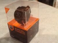 BNIB - Bushnell Excel Rangefinder Watch **REDUCED £125** NEW