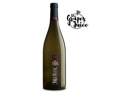 Weißwein Sauvignon De La Tour 2010 Magnum 1,50LT - Villa Russiz
