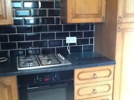 MOVE IN TODAY STRATFORD / FOREST GATE NEWLY REFURBISHED LARGE DOUBLE ROOM WITH ALL BILLS INCLUDED