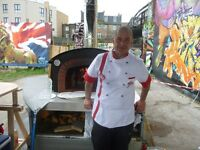 Pizzaiolo Pizza Chef Pizza Instructor Available for extra Shift( no full time job)
