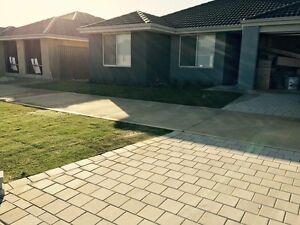 Private rental in Baldivis Baldivis Rockingham Area Preview