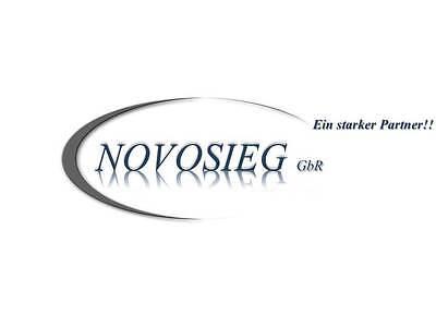 NovoSieg