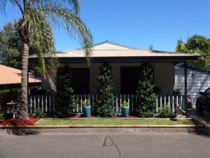 House for urgent sale in Terrigal Terrigal Gosford Area Preview