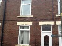 2 bedroom house in Littleburn Lane, Durham, DH7 (2 bed)