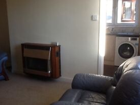 Two bedroom fully furnished flat Ruthrieston Circle to rent near RGU