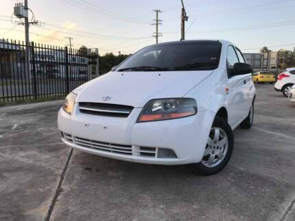 Find New Used Cars For Sale Gumtree Australia