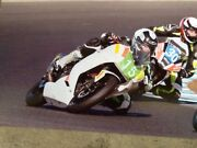 RACE TRACK BIKE 2016 High Wycombe Kalamunda Area Preview