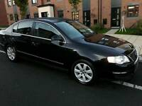VW PASSAT 2.0TDI £2200 ONO P/X WELCOME