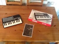 Akai APC Key 25 - Brand new in box
