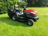 NEW EFCO Ride on Lawn Mower LAWNMOWER