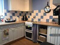 1 bedroom flat in Ascot Court, Aldershot, GU11 (1 bed) (#1112428)