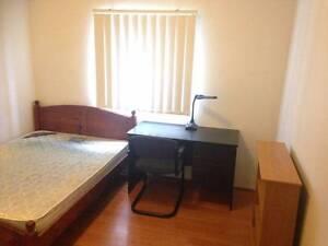 Own Large Room, 5 minutes walk to Rockdale station Rockdale Rockdale Area Preview