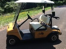 Golf cart buggy multipurpose vehicle Boyland Ipswich South Preview